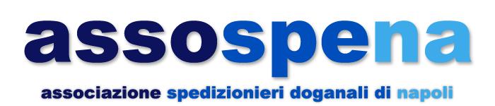 Assopena - Associazione Spedizionieri Doganali di Napoli