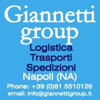 Giannetti Group srl