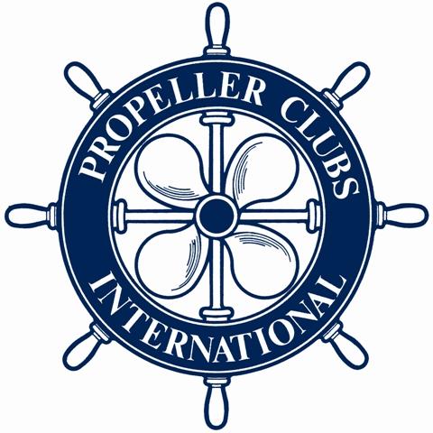 propeller_logo_1