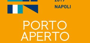 Porto Aperto 2019