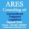 Ares Consulting srl