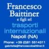 Francesco Baittiner e figli srl