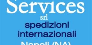 C & L Services srl