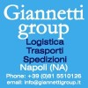 Giannetti Group srl