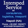 Intersped Service srl